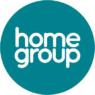 logo-homegroup