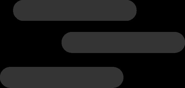 shape-header-pattern