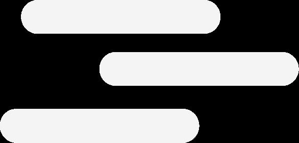 shape-header-pattern-grey